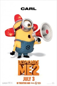 despicable_me_two_ver9