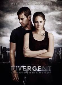 Divergent1.1