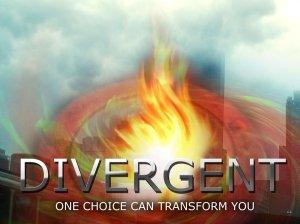 Divergent5