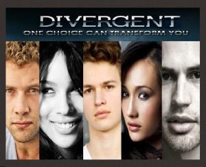 Divergent6