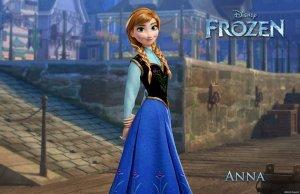 Frozen Anna-jpg_225240 (1)