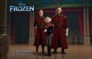 Frozen duke-jpg_225240 (2)