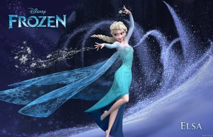 Frozen elsa-jpg_225240 (3)