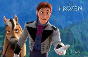 Frozen hans-jpg_225240 (4)