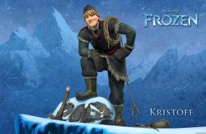 Frozen kristoff-jpg_225240 (5)