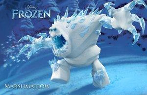 Frozen marsmallow-jpg_225240 (6)