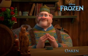 Frozen oaken-jpg_225240 (7)