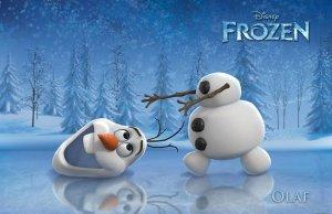 Frozen olaf-jpg_225240 (8)