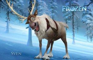 Frozen sven-jpg_225240 (9)