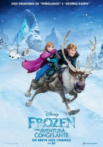 frozen_ver10