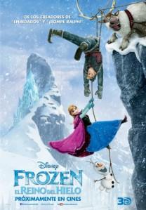 frozen_ver7
