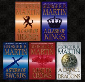 Game-of-Thrones-Books-Series-Novels-A-Song-Of-Ice-and-Fire