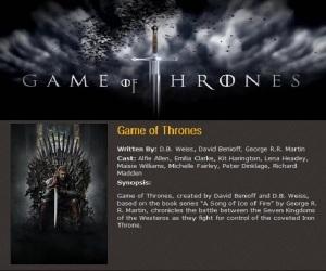 Game of Thrones Season 1.ajpg