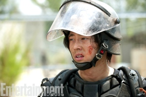 Glenn-in-The-Walking-Dead-season-4B