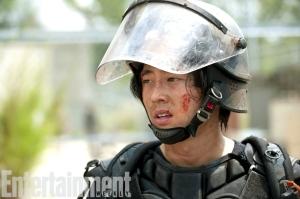 Glenn-in-The-Walking-Dead-season-4B