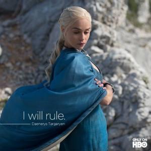 GOT Daenerys (1)