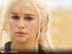 GOT Daenerys (2)