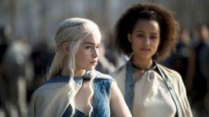 GOT S4 4 Daenerys