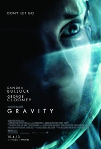 gravity_ver6_xlg