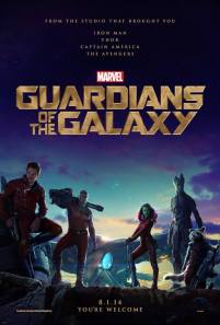 Guardians of the Galaxy 1 (1)