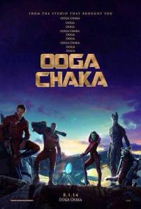Guardians of the Galaxy 1 (2)