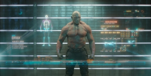 Guardians-of-the-Galaxy-Official-Photo-Drax-Prison-Lineup