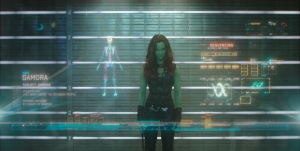 Guardians-of-the-Galaxy-Official-Photo-Gamora-Prison-Lineup