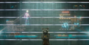 Guardians-of-the-Galaxy-Official-Photo-Rocket-Raccoon-Prison-Lineup