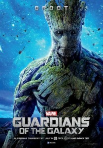 guardians_of_the_galaxy_ver11