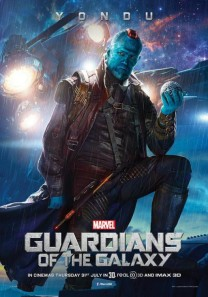 guardians_of_the_galaxy_ver14