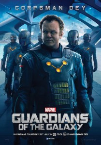 guardians_of_the_galaxy_ver15