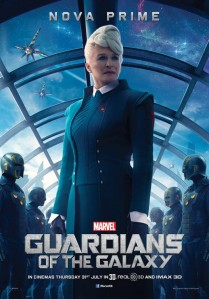 guardians_of_the_galaxy_ver16