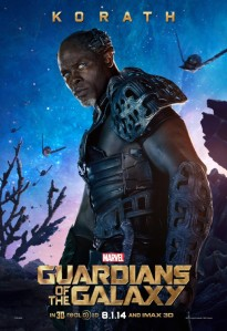 guardians_of_the_galaxy_ver17