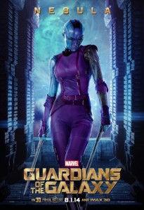 guardians_of_the_galaxy_ver18