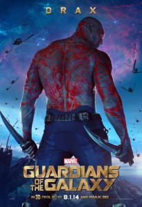 guardians_of_the_galaxy_ver6