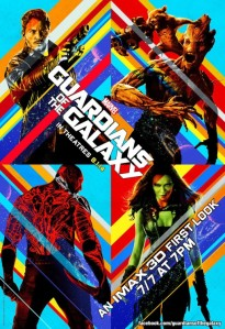 guardians_of_the_galaxy_ver9