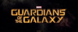 GuardiansA (7)
