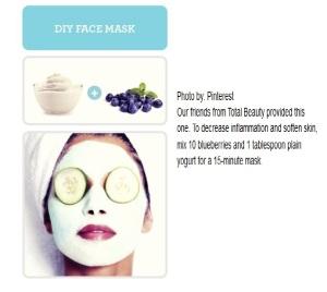 Health&BeautyTips (2)