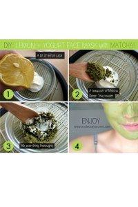 Health&BeautyTips (3)