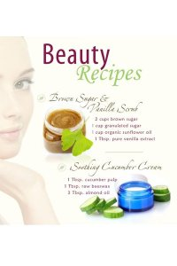 Health&BeautyTips (4)