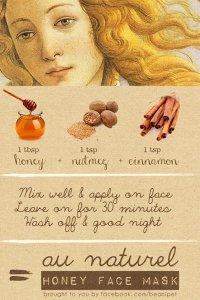 Health&BeautyTips (9)