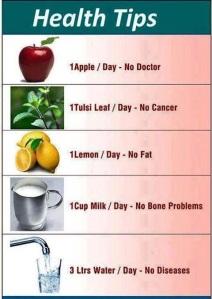 healthy-tips1