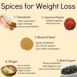 healthy-tips3