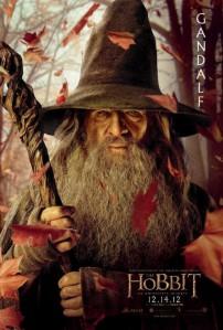 hobbit_an_unexpected_journey_ver11