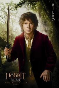 hobbit_an_unexpected_journey_ver12