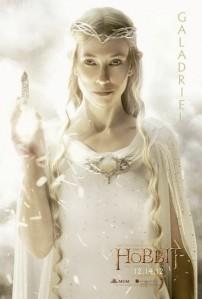 hobbit_an_unexpected_journey_ver14
