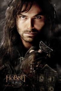 hobbit_an_unexpected_journey_ver15