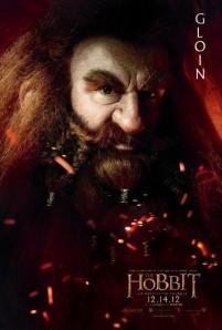 hobbit_an_unexpected_journey_ver17