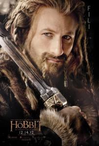 hobbit_an_unexpected_journey_ver18
