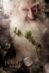 hobbit_an_unexpected_journey_ver19